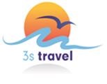 agence de voyage pas cher, séjour marrakech, riad a marrakech